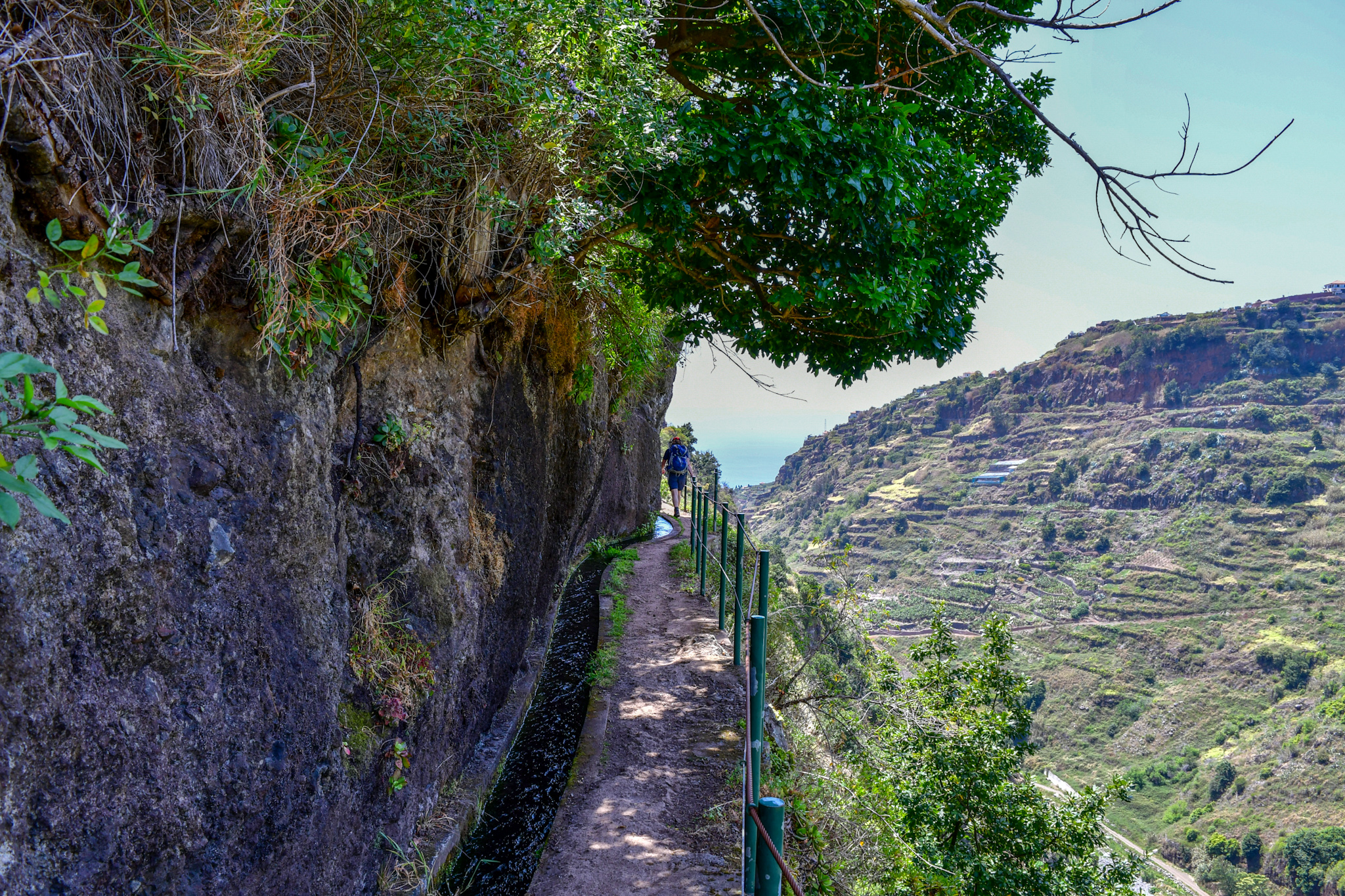 Madeira 20190421 142841