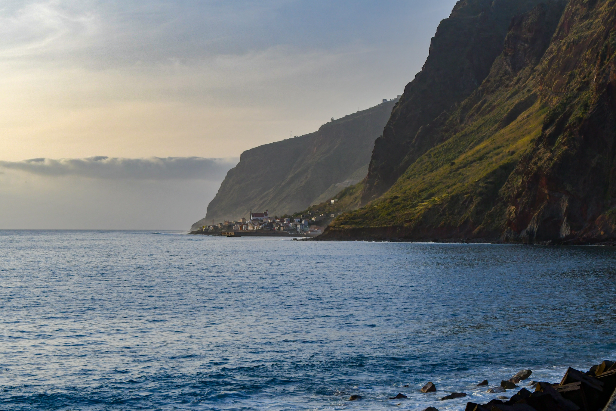 Madeira 20190421 200745