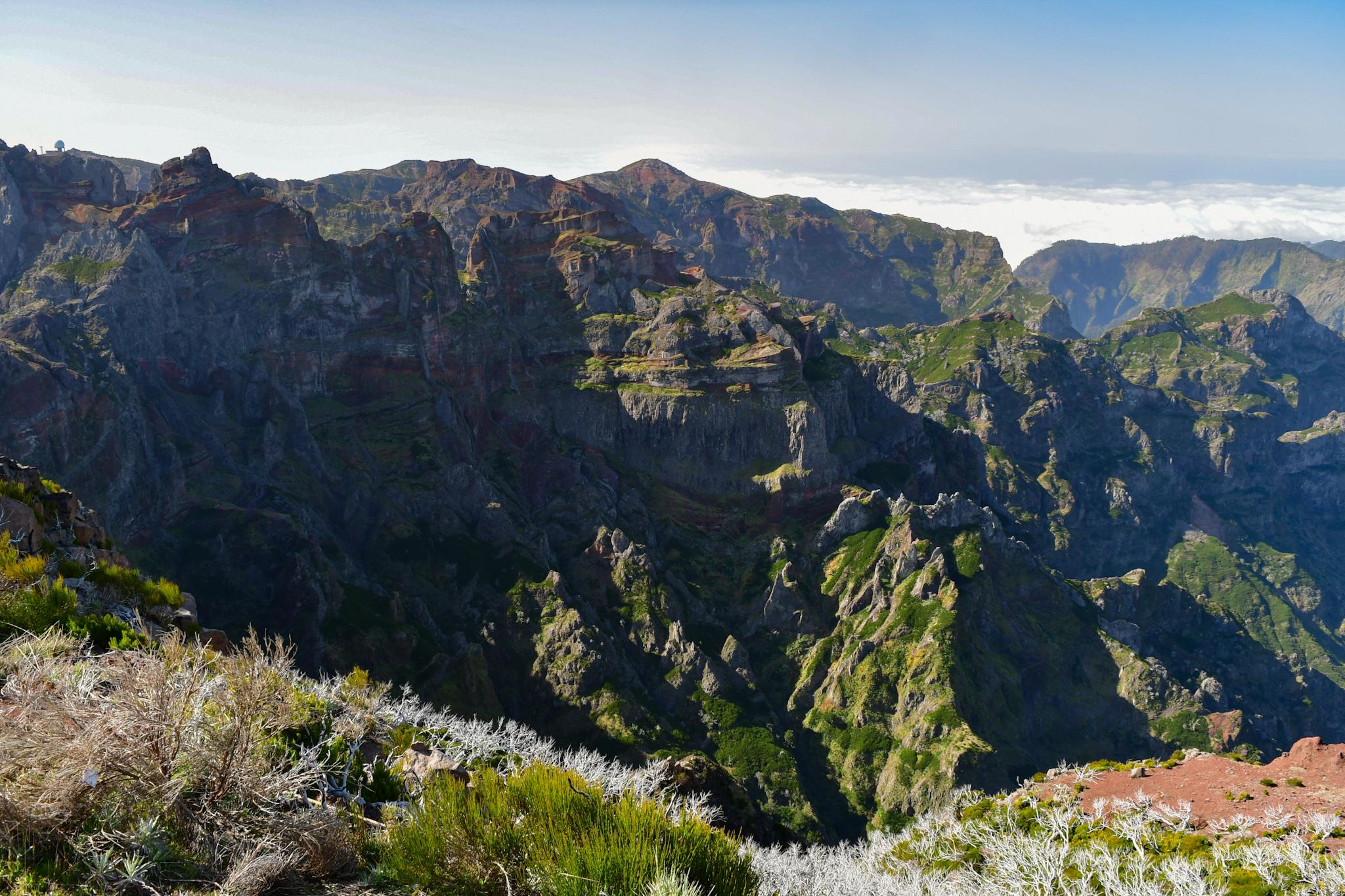 Madeira 20190422 103547