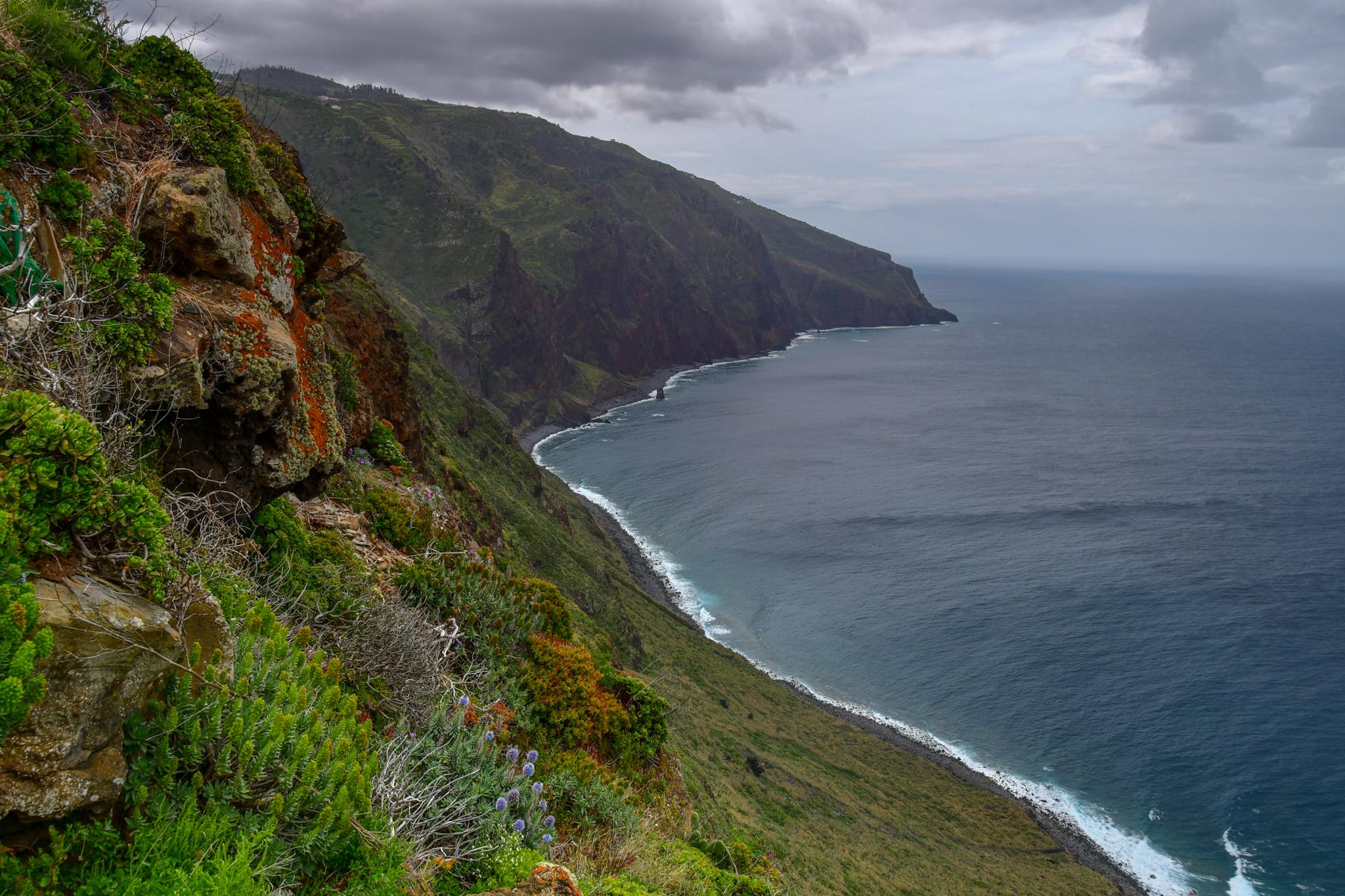 Madeira 20190423 120022