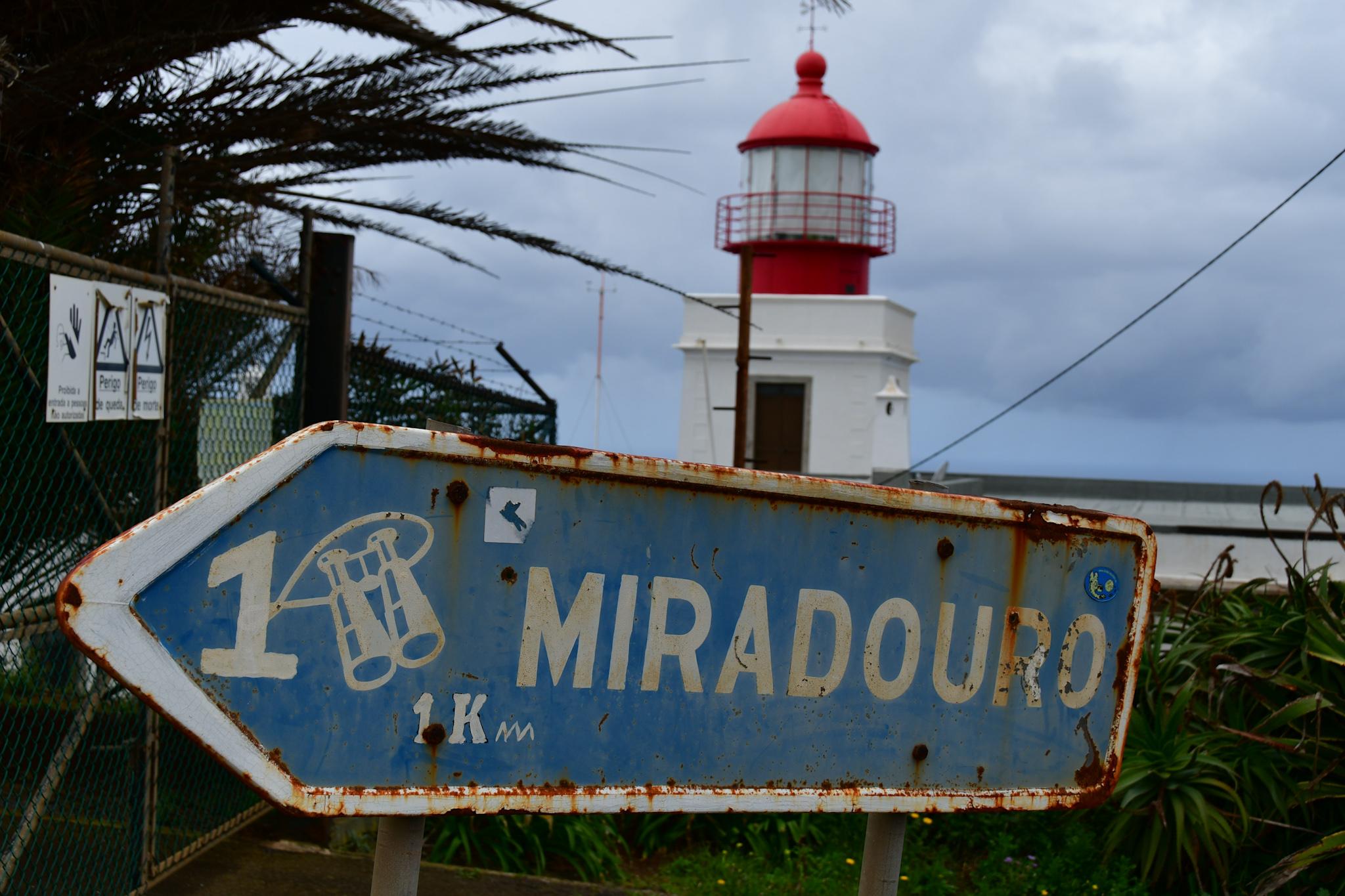 Madeira 20190423 122314