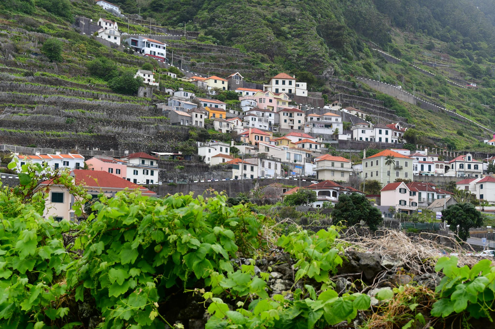 Madeira 20190423 153600