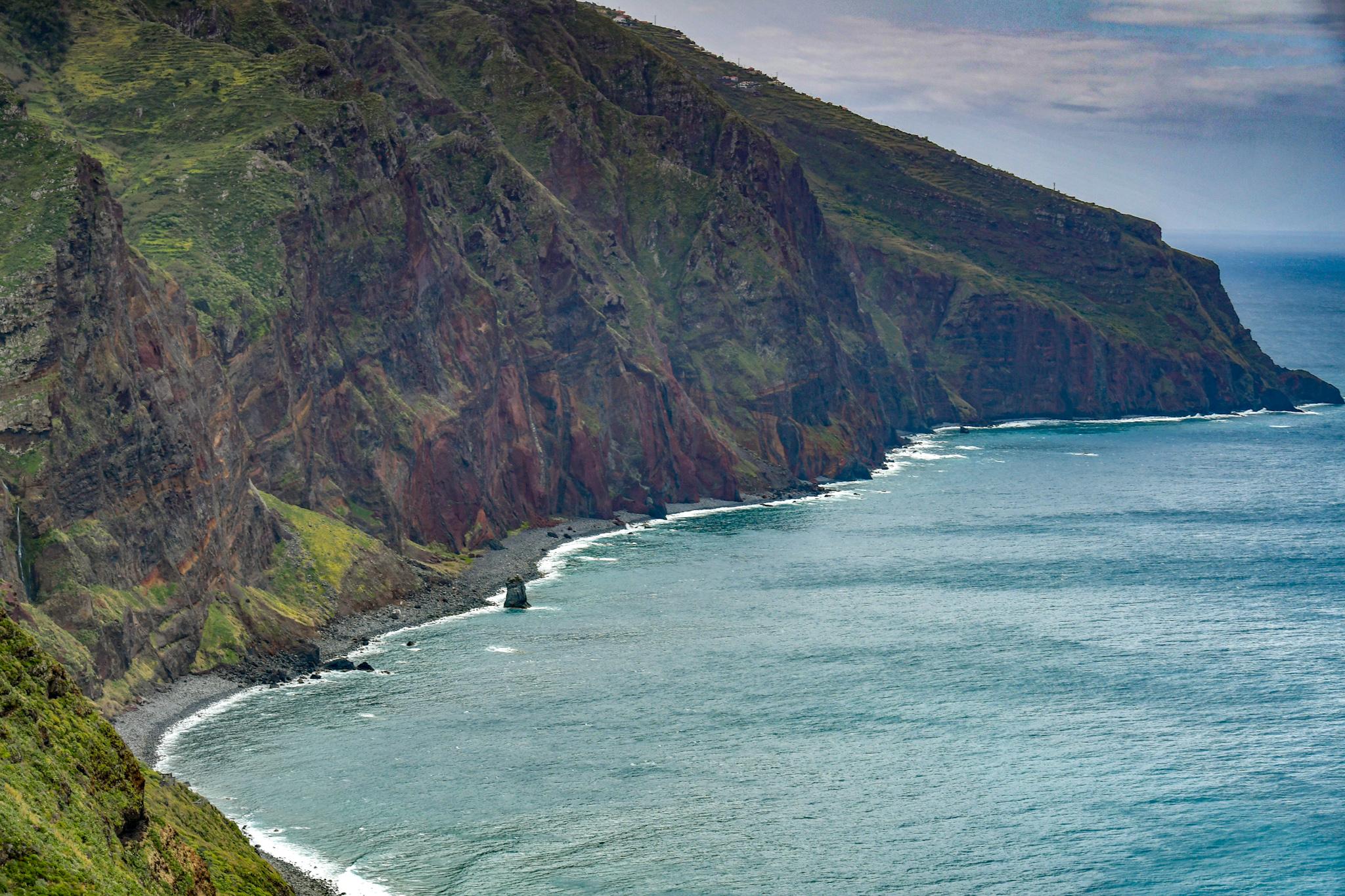 Madeira 20190423 180956