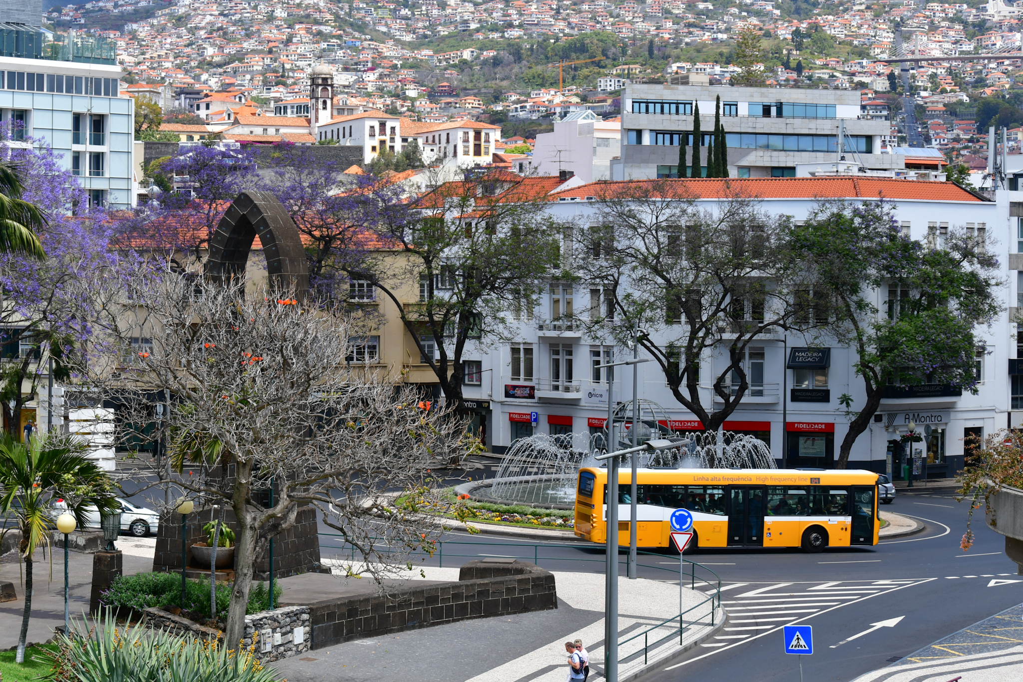 Madeira 20190426 134152