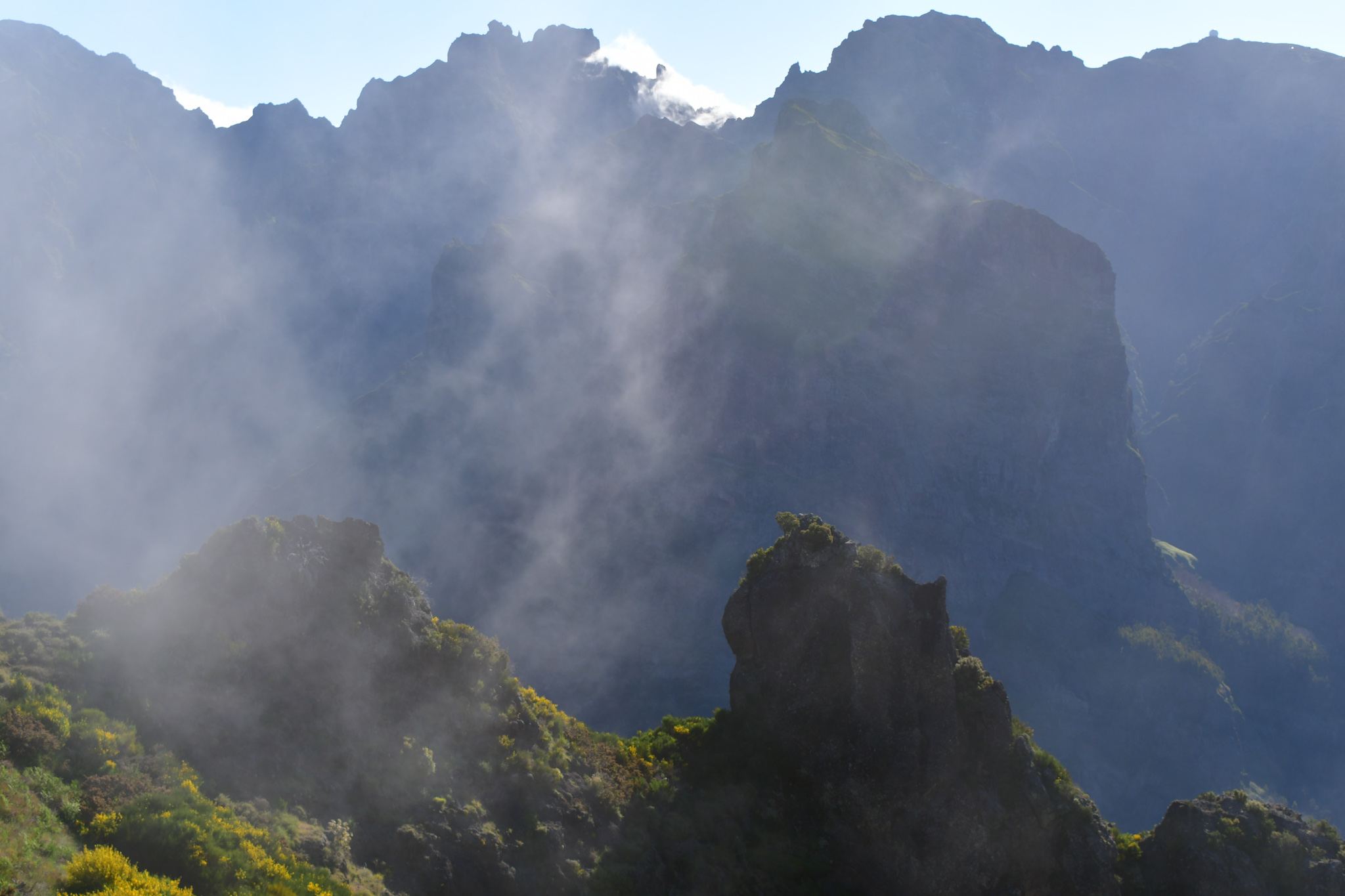 Madeira 20190501 092130