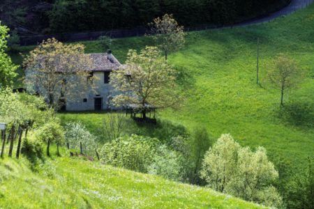 Garda 2015 05-36-Bearbeitet