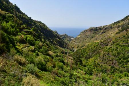 Madeira 20190421 124234