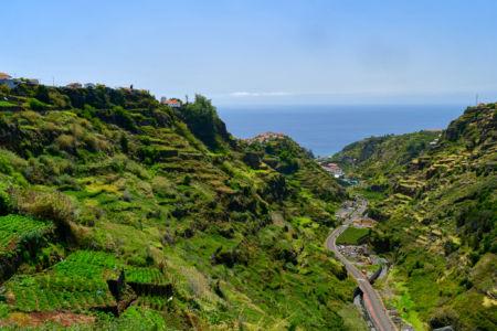 Madeira 20190421 143712