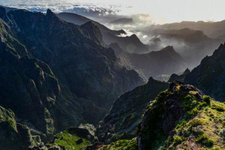 Madeira 20190422 081833