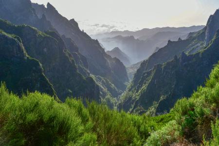 Madeira 20190422 085033