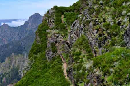Madeira 20190422 120555