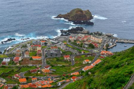 Madeira 20190423 140652