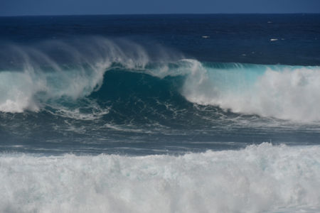 Madeira 20190425 161013