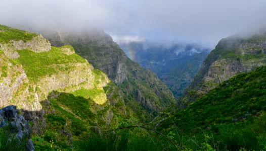 Madeira 20190501 084240