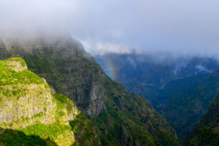 Madeira 20190501 084246