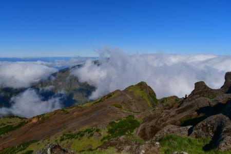 Madeira 20190501 100530