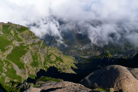 Madeira 20190501 101526