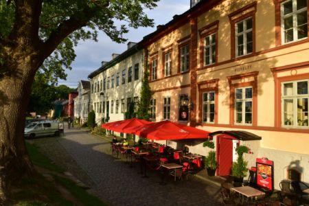 Frederikstad