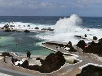 Madeira - Der Nordwesten (Tag 3+5)