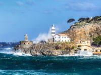 Tourenbericht - Trekking Mehrtages-Trekkingtour auf der Ruta de la Pedra en Sec, Mallorca