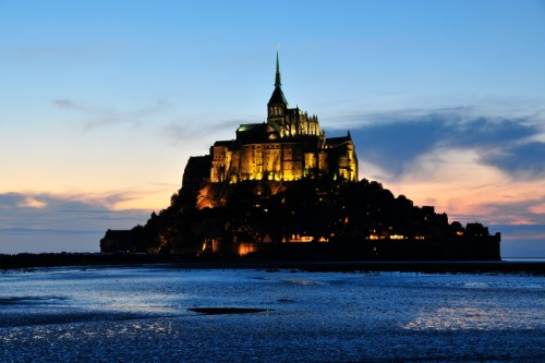 Fotoalbum Frankreich