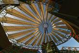 Am Potsdamer Platz