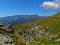 Blick ins Maira-Tal nach Süden