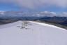 Aublicke vom Gipfel