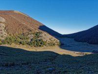 Hike-Serra-del-Prete-2-DxO